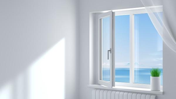 colocar ventanas aluminio