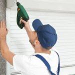 persianas exteriores instalacion reparacion